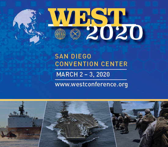 WEST Conference 2020